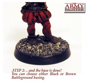 Battlefields_Battelground_tutorial_step_2_500x477px