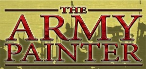 army_painter_logo
