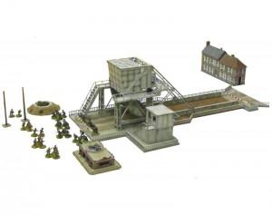 pegasus-bridge-contents-shot