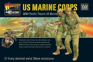 BAM_wgb-usmc-1-us-marine-corps-box-front