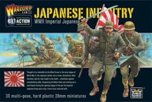 WGB-JI-02-Japanese-Infantry-box-front-NOT-FINAL-600x405