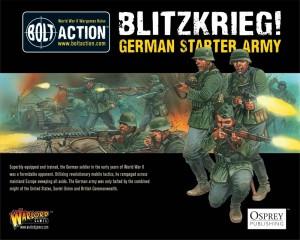 Blitzkrieg-starter-army-600x480