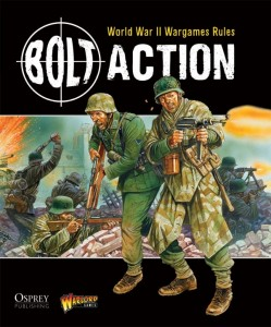 Bolt-Action-rulebook-front-cover-600x721