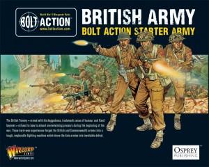 WGB-START-04-British-army-lr_1024x1024