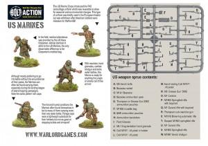 WGB-AI-06-USMC-Infantry-leaflet-_02_670966db-534f-4fd2-a32e-918d4ac3fbab_1024x1024