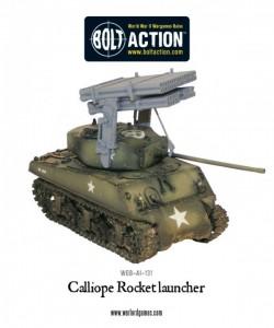 WGB-AI-131-Calliope-Rocket-Launcher-a-600x720