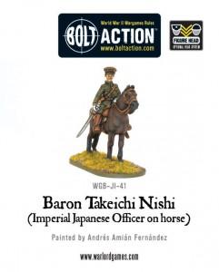 WGB-JI-41-Baron-Nishi-a_1024x1024