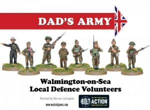 Dads-Army-Uniformed-600x441