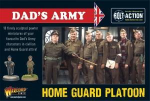 WGB-BI-06-Dads-Army-box-front-600x404