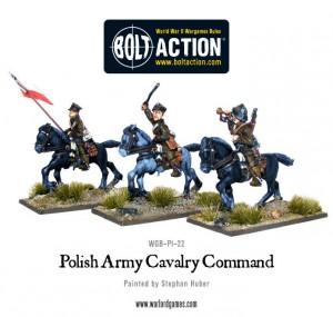 WGB-PI-22-EW-Polish-Lancer-Command-b_1024x1024
