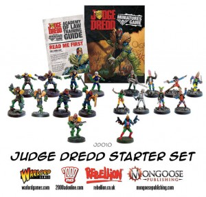 JD010-Judge-Dredd-Starter-Set-c_1024x1024