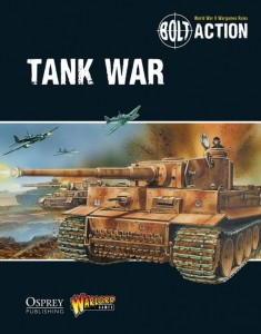 tankwar-600x763
