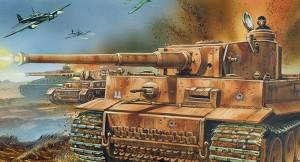 tank_war