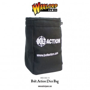 WGB-BAG-14-Bolt-Action-Dice-Bag_1024x1024