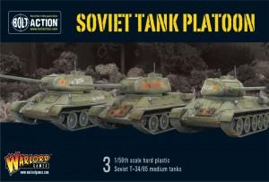 WGB-START-14-Soviet-Tank-Pltn_1024x1024