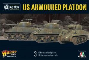 WGB-START-15-US-Armoured-Pltn_1024x1024