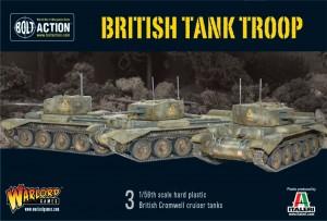 WGB-START-16-Cromwell-troop