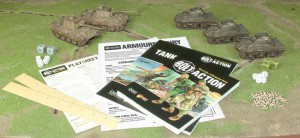 WGB-START-20-armoured-Fury-contents_1024x1024