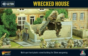 WGB-TER-46-Wrecked-house-a