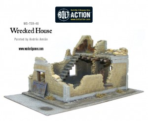 WGB-TER-46-Wrecked-house-c_1024x1024