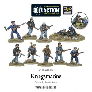 WGB-WM-05-Kriegsmarine-b_1024x1024