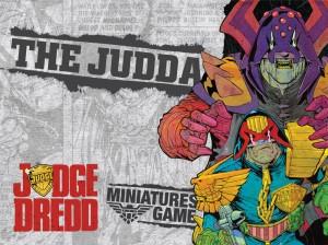 JD022-The-Judda-a