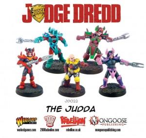 JD022-The-Judda-b_1024x1024