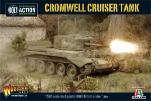 WGB-BI-503-Cromwell-Cruiser-tank-a