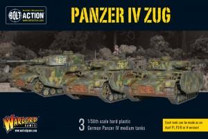 WGB-START-13-Panzer-IV-Zug_boxfront