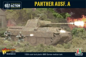 WGB-WM-503-Panther-Ausf-A-a_1024x1024