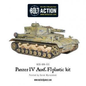WGB-WM-505-Panzer-IV-F1-e_1024x1024