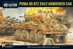 WGB-WM-506-Puma-plastic-kit-a_1024x1024