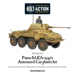 WGB-WM-506-Puma-plastic-kit-b_1024x1024