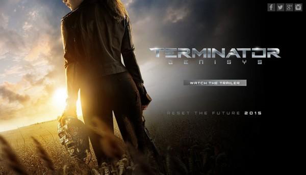 terminator2-600x344