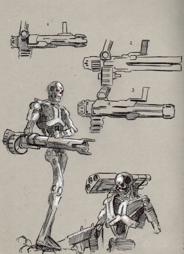 Terminator-Artwork1-600x828