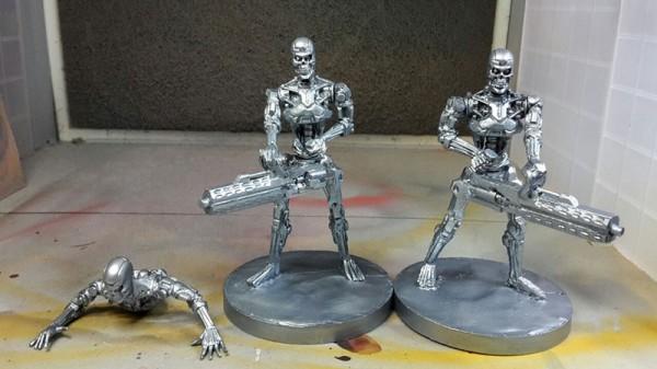Terminator-minis1-600x337