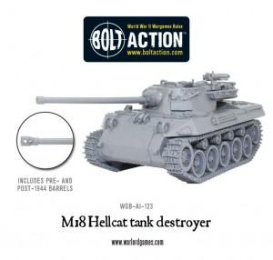 WGB-AI-123-M18-Hellcat-a_1024x1024