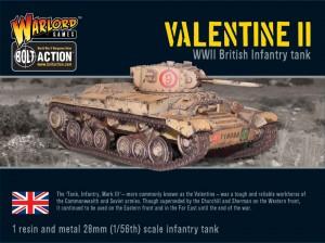 WGB-BI-156-Valentine-II-a_1024x1024