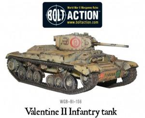 WGB-BI-156-Valentine-II-b_1024x1024