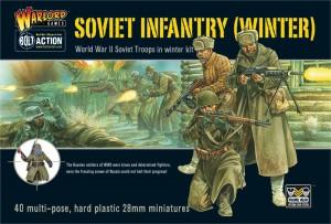WGB-RI-04-Winter-Soviets-a_1024x1024