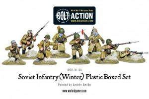 WGB-RI-04-Winter-Soviets-b_1024x1024