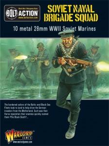 WGB-RI-05-Sov-Naval-Brigade-a_1024x1024
