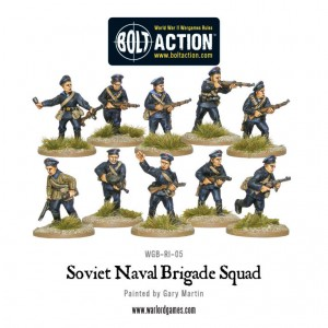 WGB-RI-05-Sov-Naval-Brigade-b_1024x1024