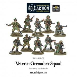 WGB-WM-06-Veteran-Grenadier-Squad-b_1024x1024