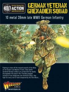 WGB-WM-06-Veteran-Grenadiers-Squad-a_1024x1024