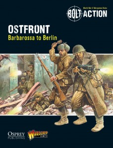 BOLT10-Ostfront-cover_1024x1024