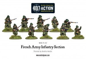WGB-FI-02-French-Infantry-Section-b_1024x1024
