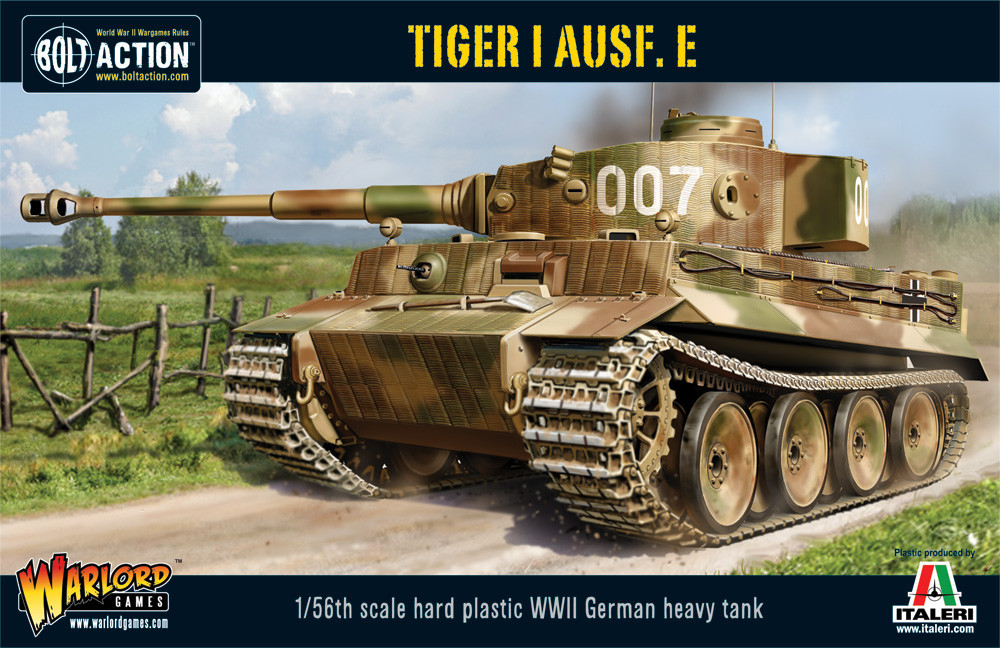 WGB-WM-508-Tiger-IE-a_1024x1024