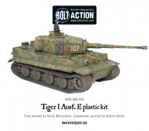 WGB-WM-508-Tiger-IE-b_1024x1024