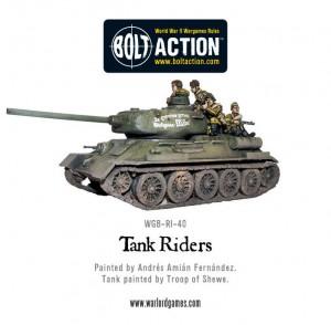wgb-ri-40-tank-riders-a_1024x1024